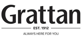 Shop for Esprit | online at Grattan