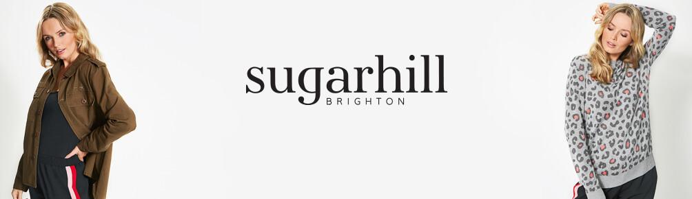 ec067380f299 Shop for Sugarhill Brighton | online at Grattan